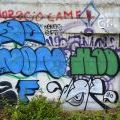 200606_RockJam13_007