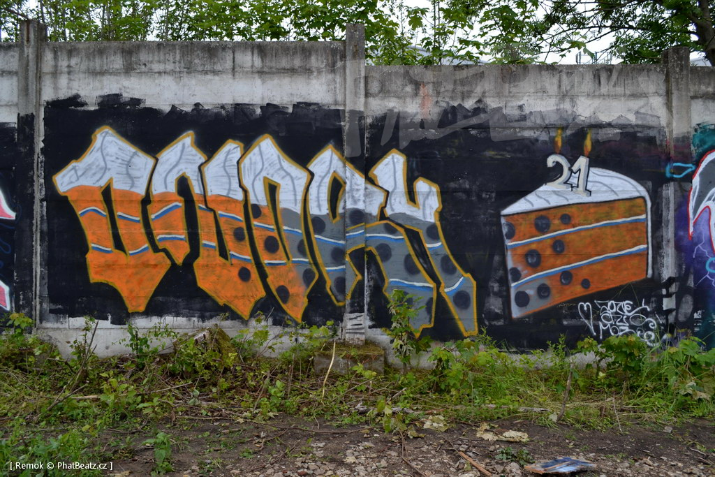 200606_RockJam13_009