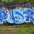 200606_RockJam13_014