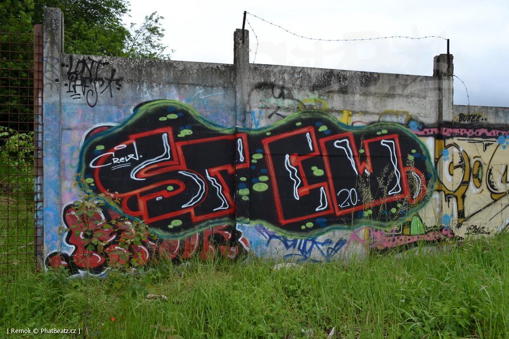 200606_RockJam13_020