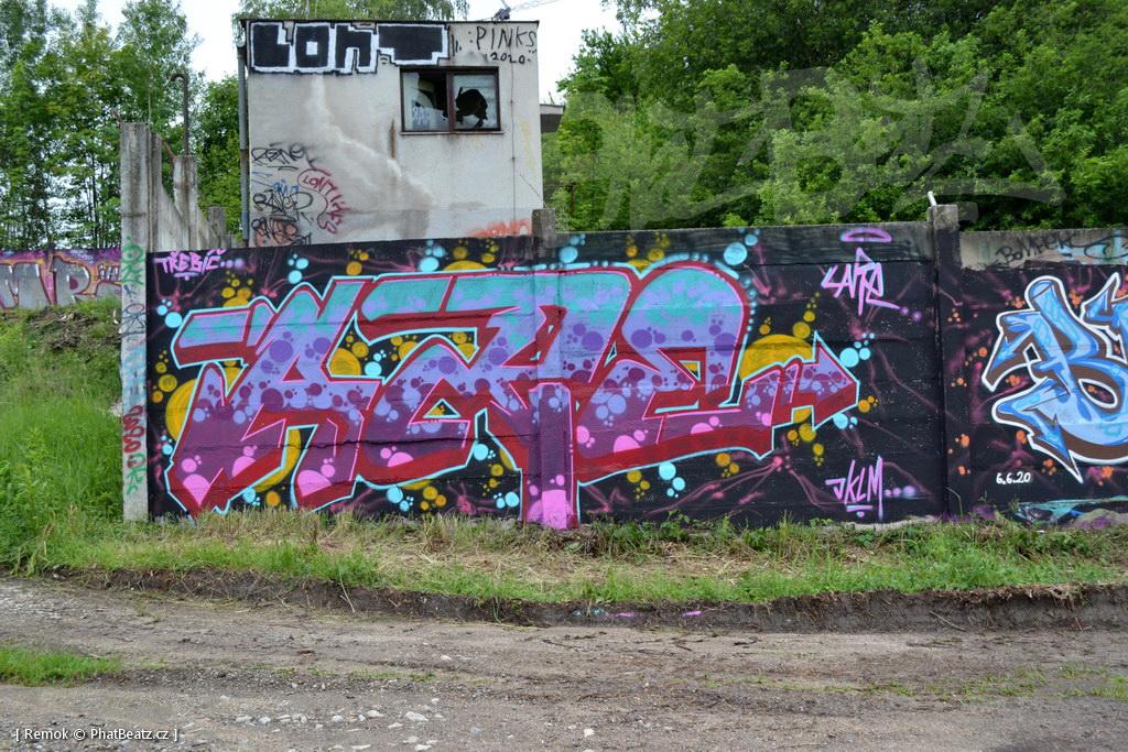 200606_RockJam13_022