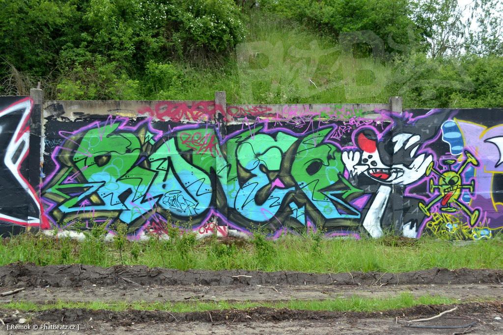 200606_RockJam13_025