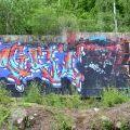 200606_RockJam13_029