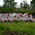 200606_RockJam13_035