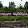 200606_RockJam13_036