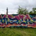 200606_RockJam13_045