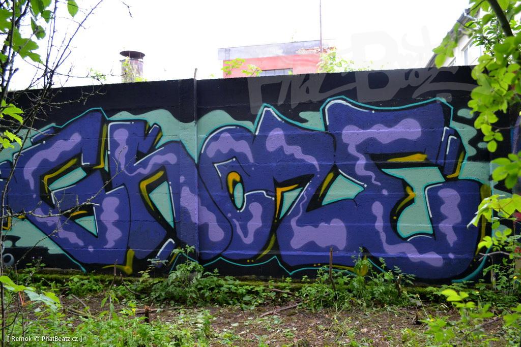 200606_RockJam13_048