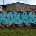 200606_RockJam13_058