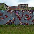 200606_RockJam13_062