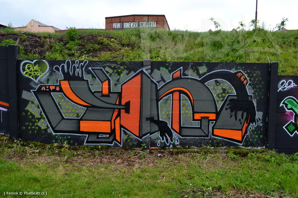 200606_RockJam13_068