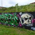 200606_RockJam13_069