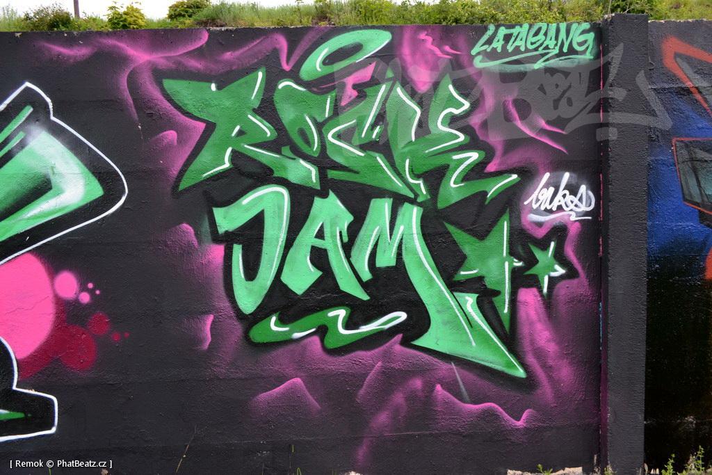 200606_RockJam13_072