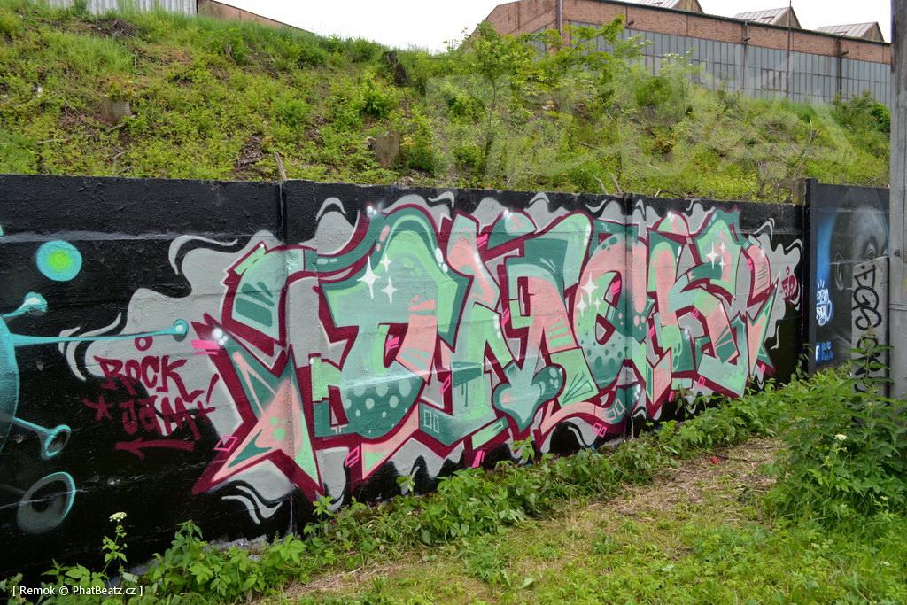 200606_RockJam13_078