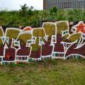 200606_RockJam13_085