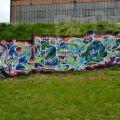200606_RockJam13_088