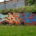 200606_RockJam13_093