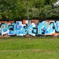 200606_RockJam13_094