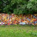 200606_RockJam13_098
