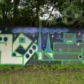 200606_RockJam13_099