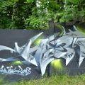 200606_RockJam13_103