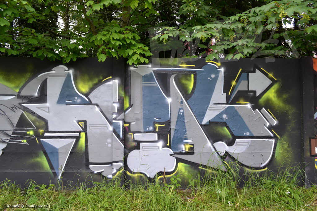 200606_RockJam13_104