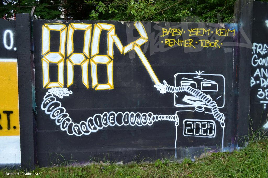200606_RockJam13_111
