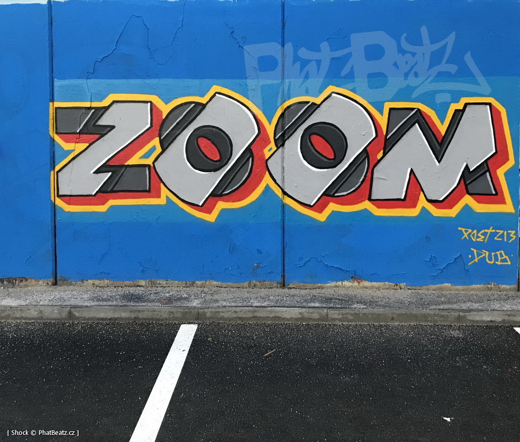 200613_RIP-ZOOM_05