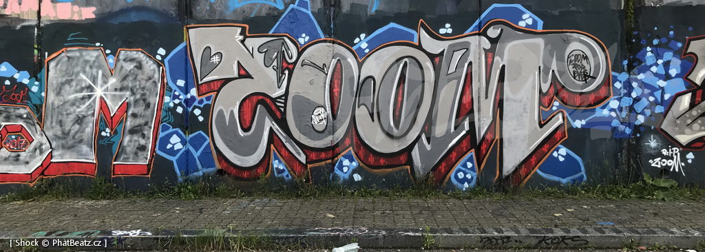 200613_RIP-ZOOM_09