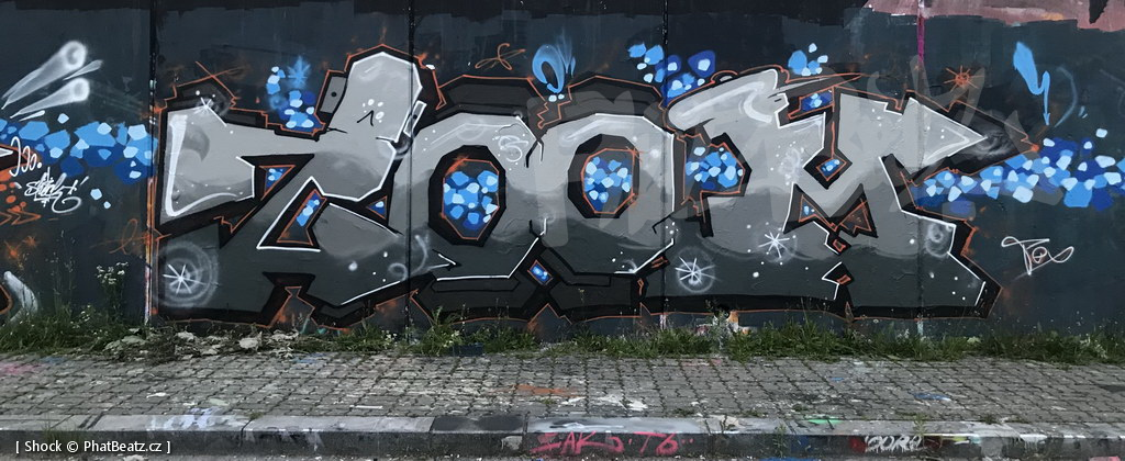 200613_RIP-ZOOM_14