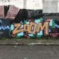 200613_RIP-ZOOM_15