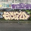 200613_RIP-ZOOM_16