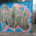 200614_HOL_05