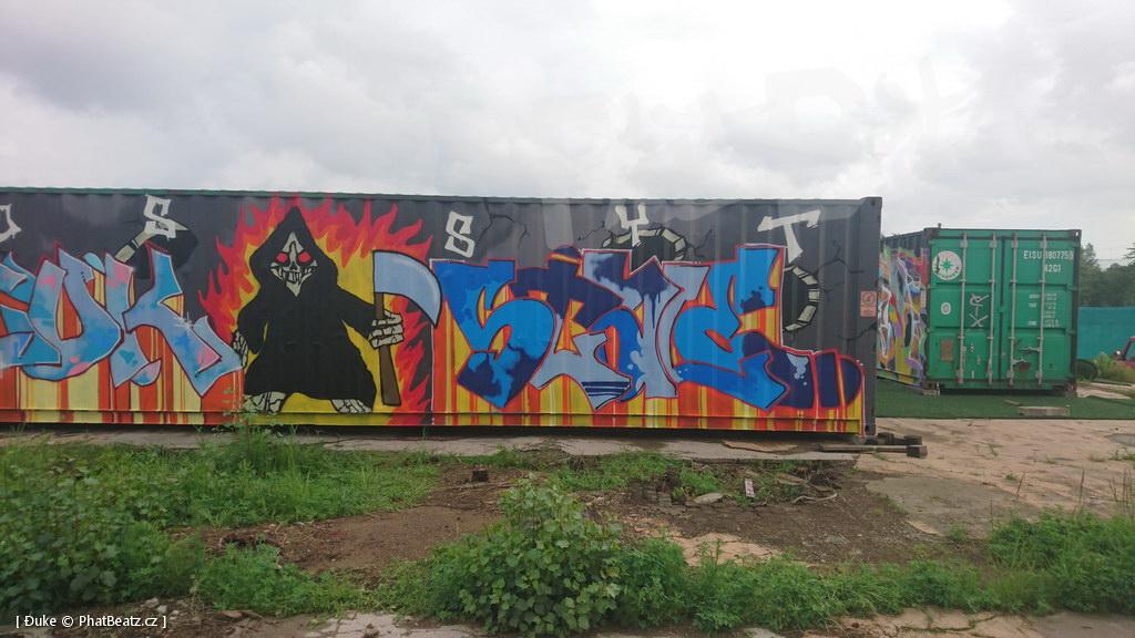 200614_HOL_76