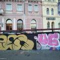 200629_Tesnov_01