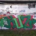 200629_Tesnov_22