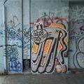200629_Tesnov_24