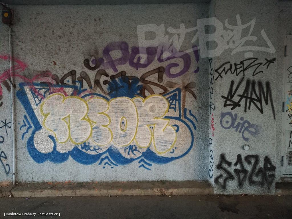 200629_Tesnov_26