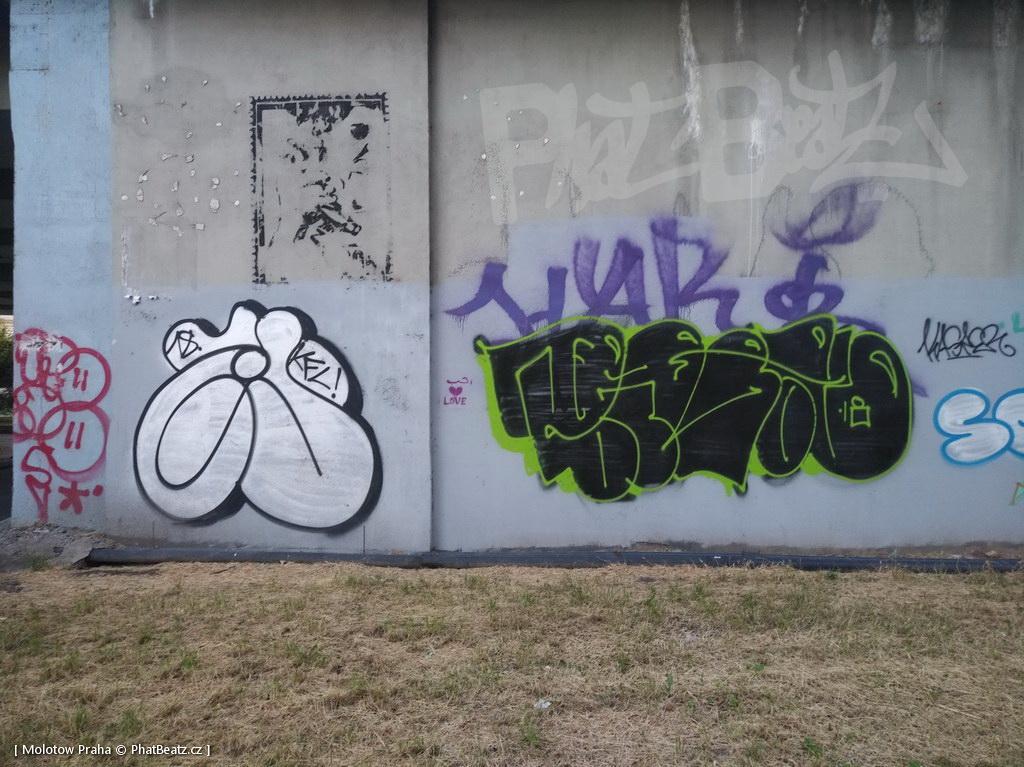 200629_Tesnov_30
