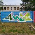 200711_NamestNadOslavou_13