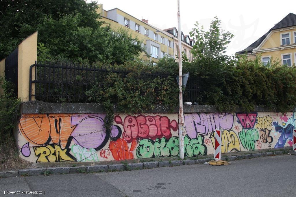 200725_Kladno_02
