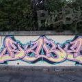 200725_Kladno_09