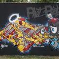200725_Kladno_12