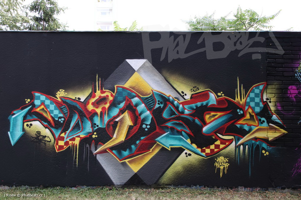 200725_Kladno_14