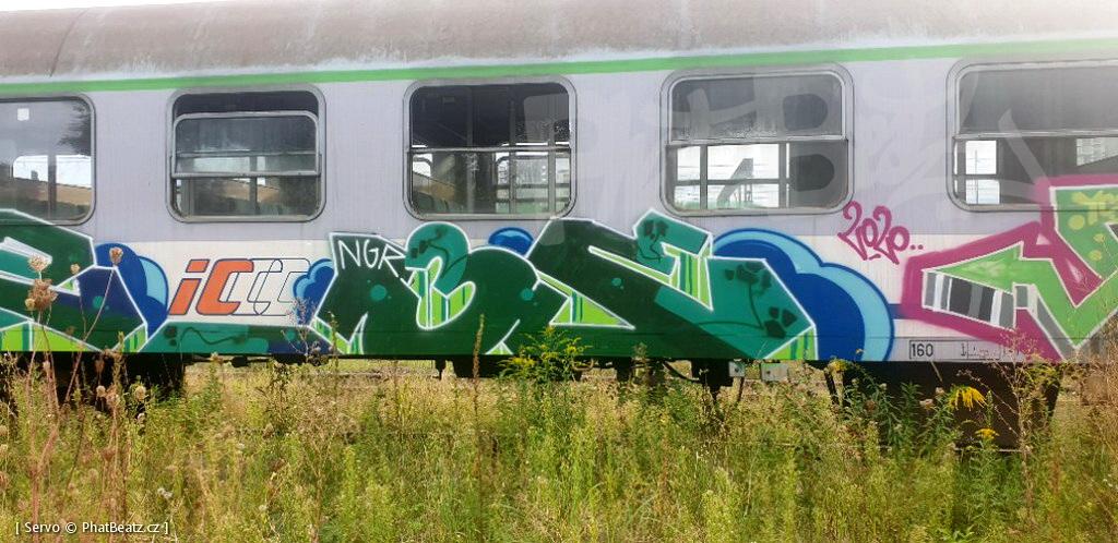 2008_Wroclaw_13
