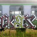 2008_Wroclaw_15
