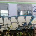 2008_Wroclaw_16