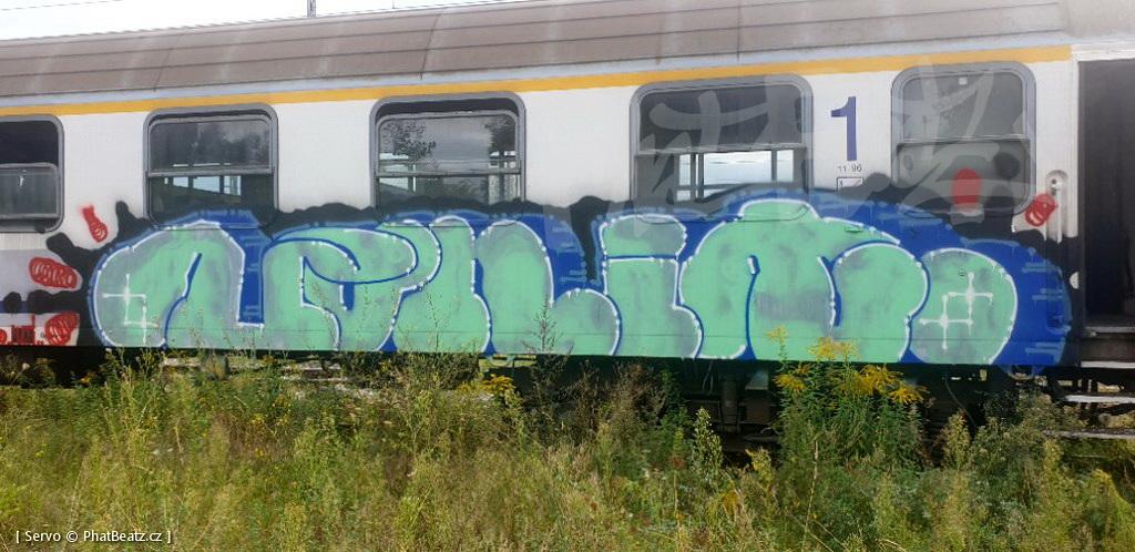 2008_Wroclaw_21