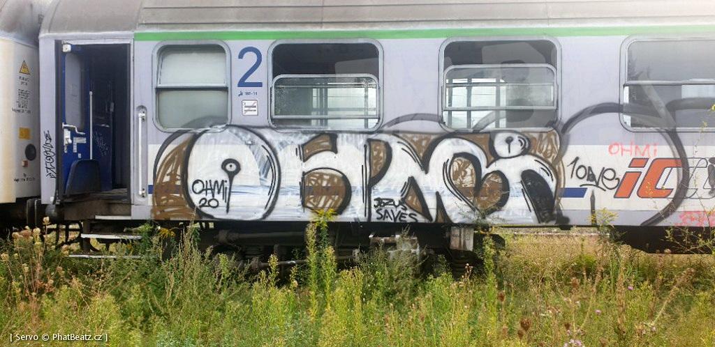 2008_Wroclaw_22