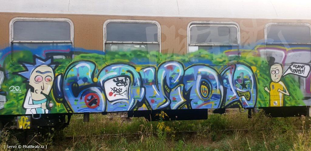 2008_Wroclaw_25