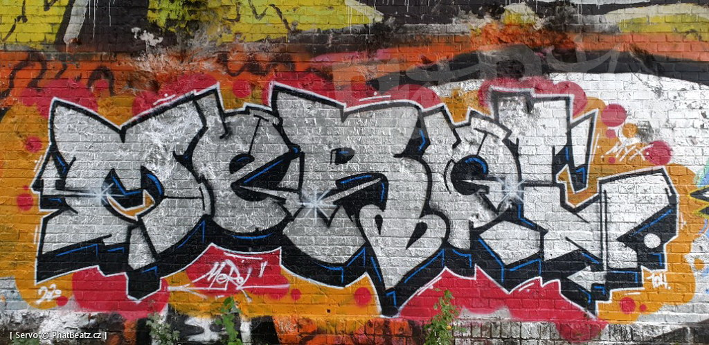 2008_Wroclaw_33